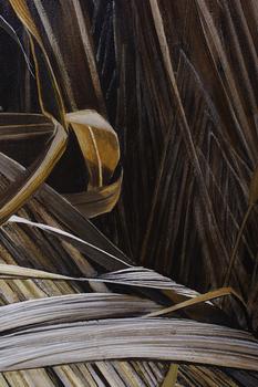 20121219002110-detail_cascade_03