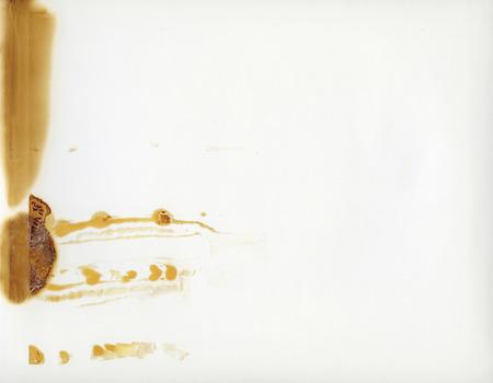 20121219081640-polaroid_15