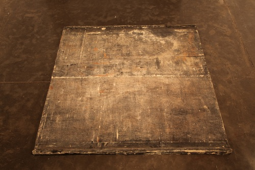 20121219093430-flooring