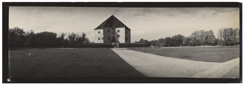 20121219101520-the_villa_at_hve_zda__belvedere__