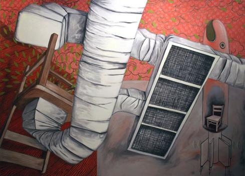 20121219210240-ventilator