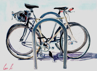 20121219212047-scan053