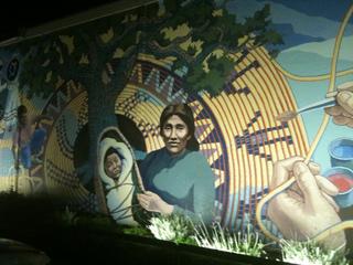 20121219222013-mural_close_up