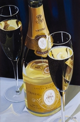 20121220000406-gallery-0445-celebration_by_thomas_stiltz_oil_on_canvas_91_x_61_cm