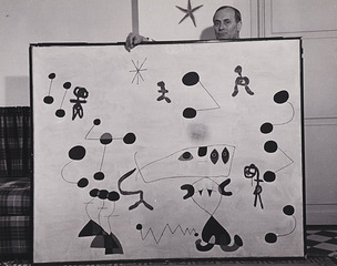 20121220071922-sr_joan_miro_with_painting_sr312