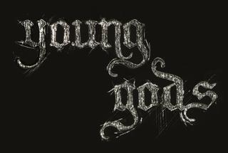 20121220150552-logo__yg_white_on_black__v2__1280x857___640x429_c