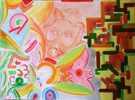 20121220151827-valerii_klymchuk_04_blessings___salo__