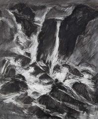 20121220174141-waterfall_chalk2