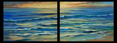 20121220175218-huntington_beach_at_sunset2