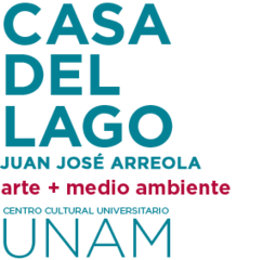 20121220175506-logo