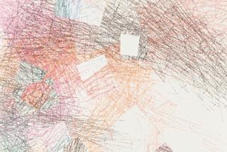 20121220190404-afbeelding117