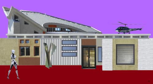 20121220190826-future_house