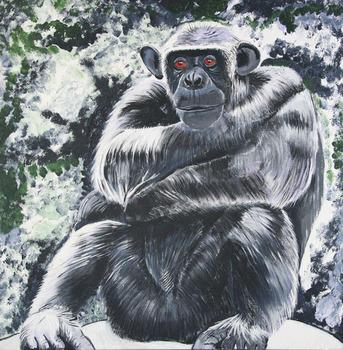 20121220201036-ape_kind_35