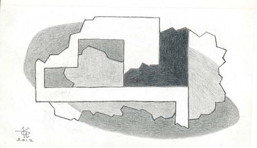 20121221105026-kornhoolio_7may12_pencil_8