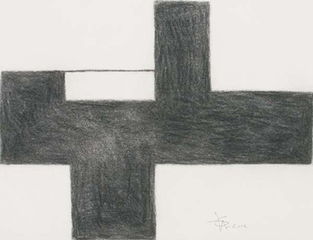 20121221105243-occluded_internal_carotid_artery_2012_11_x_14inch_charcoal_600pix