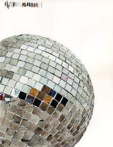 20121221161836-dave-muller-death-disco