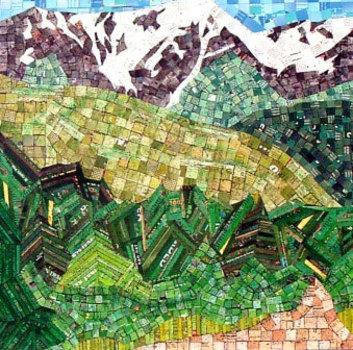 Rockies-avon-colorado-600