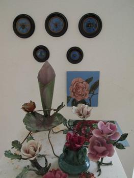 20121221193517-loule_vitrina_4