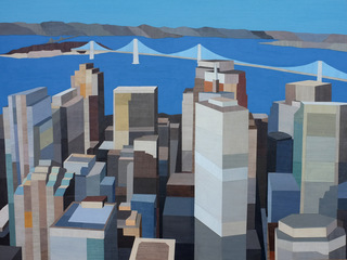 20121221233555-view_over_the_bay__san_francisco_ii