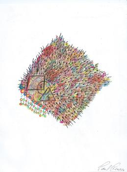 20121222015200-mkcdt_93_omnipresence__12-20-12__crop