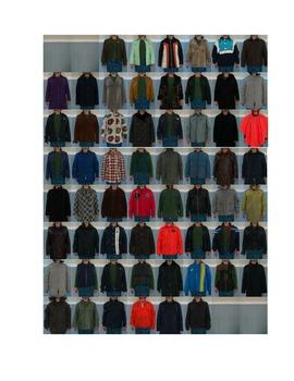 20121222040441-01da2004_50_coats