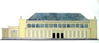 20121222144450-fasada3_300