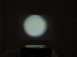 20121223015355-image