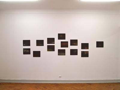 20121223015631-image