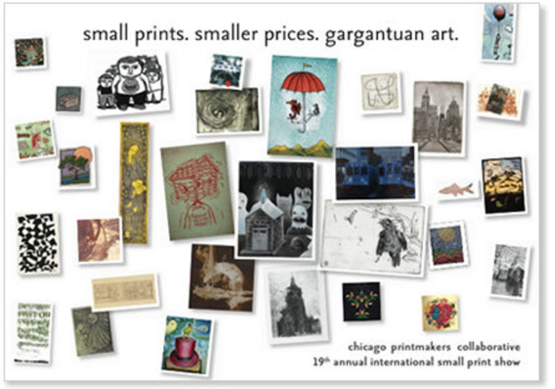 Smallprints2008large