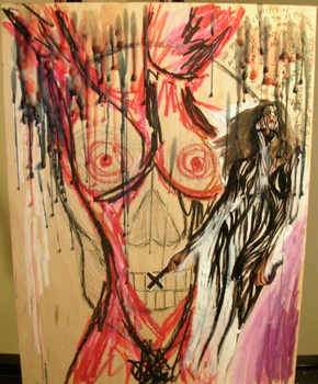 20121223142945-sinta_jimenez_-schizophrenia_of_love