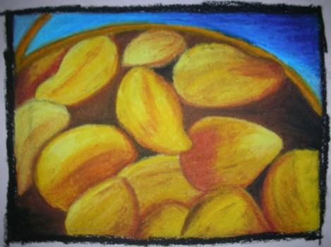 20121223143126-sinta_jimenez_-_mangoes