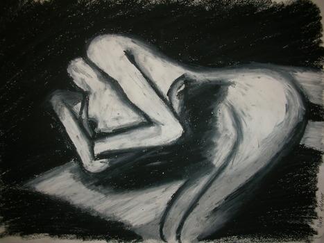 20121223143548-sinta_jimenez_-_woman