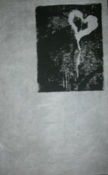 20121223143723-sinta_jimenez_-_heart