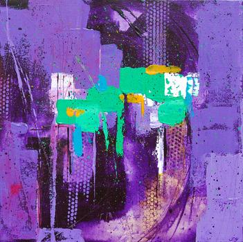 20121223155701-violet__2