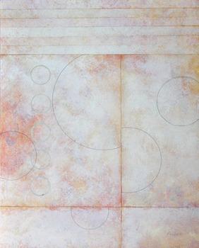 20121223155822-folden_geometric_concordance_01