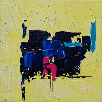 20121223160346-yellow__1