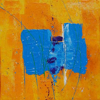 20121223160529-marigold