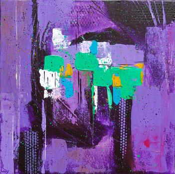 20121223160701-violet__1