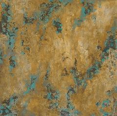 20121223160733-folden_antiquities03