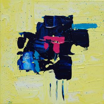 20121223161040-yellow__2