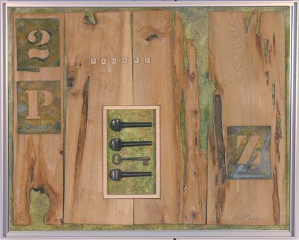 20121223163429-folden_oeuvre_frmd