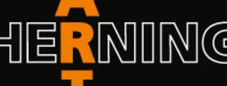 20121224005329-20111224024136-koeb-katalog-spot