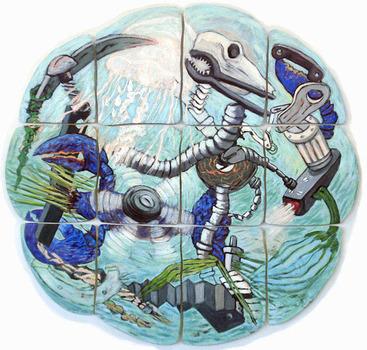 20121224045709-reactorno4_web