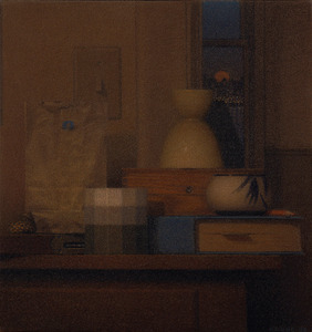 20121224174212-still_life_with_blue_moon_17x16inches__colored_pencil_and_ink_wash