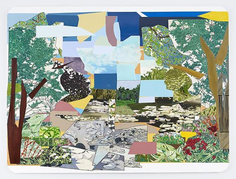 20121225085452-exhibition_work