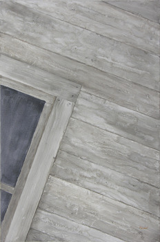 20121225174040-folden_windowframe_white