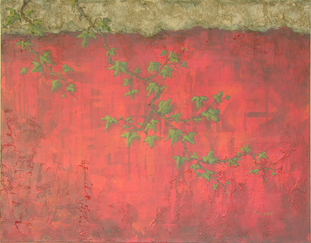 20121225185657-folden_surface_red_ivy