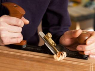 20121226014922-handtools