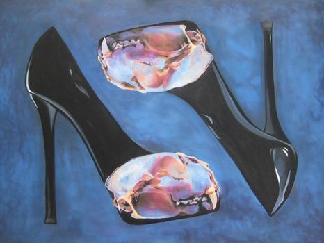 20121226055902-cougar_heel_sm