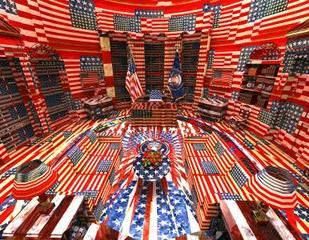 20121226070914-_14__press_image_l_jon_rafman_l_jasper_johns_oval_office__2010_50d32f4265e5a